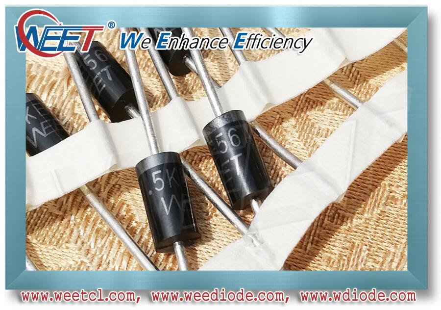 WEET Share Factory and Order Plan During Novel Coronavirus Pneumonia NCP In Hubei Wuhan Province